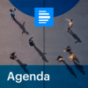Agenda - Deutschlandfunk Podcast Download