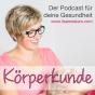 Podcast Download - Folge Der Teufelskreis der Süßungsmittel - von Schwächeanfällen und Darmstörungen online hören