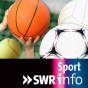 SWR cont.ra - Sport Podcast Download