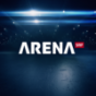 Arena Podcast Download