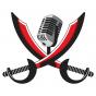 Pirate Radio Bayern Podcast Download