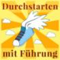 Podcast Download - Folge DMF 58 - Mit Feedback gegen den blinden Fleck online hören