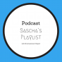 Sascha´s Playlist Podcast Download
