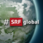 #SRFglobal Podcast herunterladen
