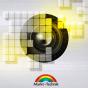 9x13 – der Markt+Technik Foto-Podcast Podcast Download