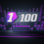 1 gegen 100 Podcast Download