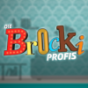 Die Brocki-Profis Podcast Download