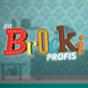 Die Brocki-Profis HD Podcast Download