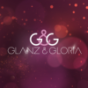 Glanz & Gloria Podcast Download