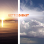 Gottesdienst Podcast Download
