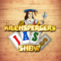 Kilchspergers Jass-Show Podcast Download