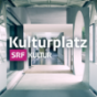 Kulturplatz vom 17.05.2017 im Kulturplatz HD Podcast Download