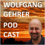 Wolfgang Gehrer Podcast Download