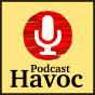 MPOAI Podcast Podcast Download