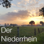 Der Niederrhein (AAC Audio) Podcast Download