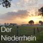 Der Niederrhein (AAC Audio) Podcast herunterladen