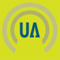 Der Unternehmer-Academy Podcast Podcast Download