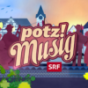 Potzmusig Podcast Download