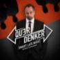 Querdenker – Smart Late Night mit Michel Gammenthaler Podcast Download