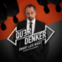 Querdenker – Smart Late Night mit Michel Gammenthaler Podcast Download