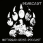 BEARcast Podcast Download