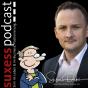 Podcast Download - Folge Folge 03: Hast du noch Träume? online hören