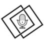 Das quadratische Duett Podcast Download