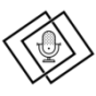 Podcast Download - Folge Dialekte online hören