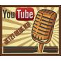 Youtube jetzt rede ich Podcast herunterladen