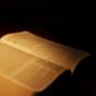 keepmywords - Predigten - Sermons Podcast Download