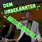 Dem Unbekannten Musikanten! Podcast Download