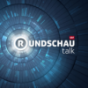 Rundschau talk HD Podcast Download