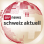 Schweiz aktuell HD Podcast Download