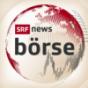 SRF Börse HD Podcast Download