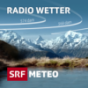 Meteo vom 23.08.2019 im SRF Meteo HD Podcast Download