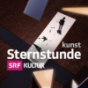Sternstunde Kunst Podcast Download