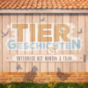Tiergeschichten Podcast Download