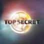Top Secret Podcast Download
