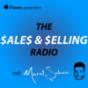 The Sales & Selling Radio mit Murat Sahan | Interviews über Vertrieb und Verkauf Podcast herunterladen