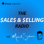 The Sales & Selling Radio mit Murat Sahan Podcast herunterladen