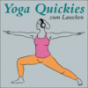 Yoga-Quickies Podcast herunterladen
