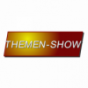 Podcast : Themen-Show.DE Podcast