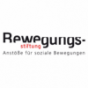Bewegungsstiftung-Podcast Podcast Download