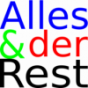 Alles & der Rest Podcast Download