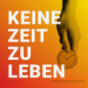 Changemaker Podcast Download