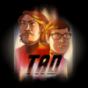 Trek am Dienstag – Der Star-Trek-Podcast Podcast Download