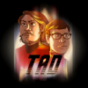 Podcast Download - Folge #73: The Lights of Zetar (TOS 3.18) online hören