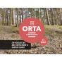 AORTA Podcast herunterladen