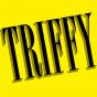 Triffy Podcast herunterladen