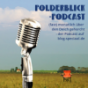Polderblick-Podcast Podcast Download